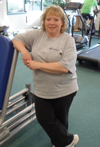 March2014 Member of the Month